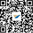 北京英百捷货运有限公司